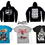 Loyal K.N.G. Spring 2011 Collection
