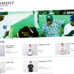 Odd-Future-Merch-at-Firmament