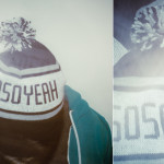 So-So-Yeah-Oldschool-Bobble-Beanie-SSY#03