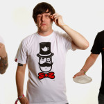 Edward-Teabelly-First-T-Shirt-Collection