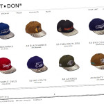 Just-Don-Vintage-Snapbacks
