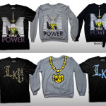 Loyal-KNG-Winter-2011-Collection
