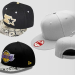 New Era & Starter Snakeskin Snapbacks | New Era by You