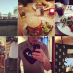 My Week in Pictures #9 | London