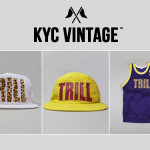 Follow Friday: KYC Vintage