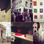 My Week in Pictures #10 | Paris