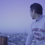 Brooklyn We Go Hard Spring/Summer 2012 Collection Video