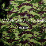 10.Deep Summer 2012 Lookbook Preview Video