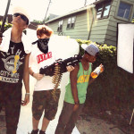 iLTHY-Summer-2012-Lookbook-Video