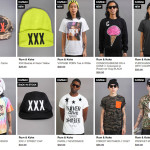 Rum-Koke-Karmaloop-Kazbah-New-Items