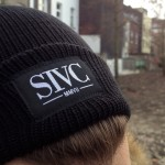 Sucker4Clothes 'SIVC' Beanies
