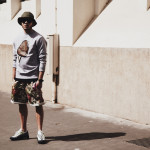 BlackRainbow Spring/Summer 2013 Lookbook