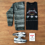 London Pick ups | Urban Outfitters