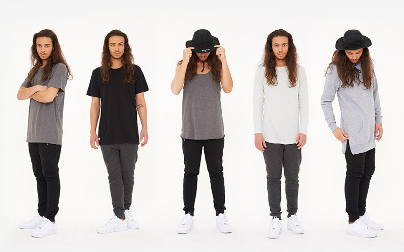 DRMTM-Clothing-Basic-Collection