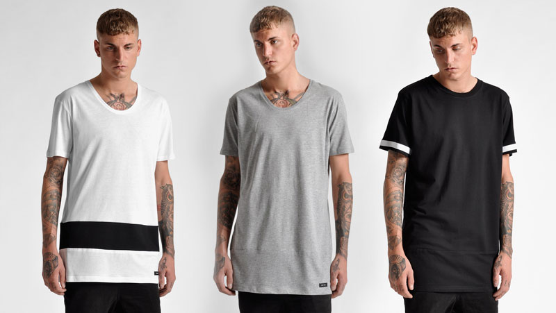 Coutie-New-Long-T-Shirts-added