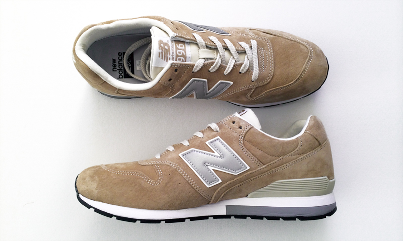 new balance 996 jeans and boots