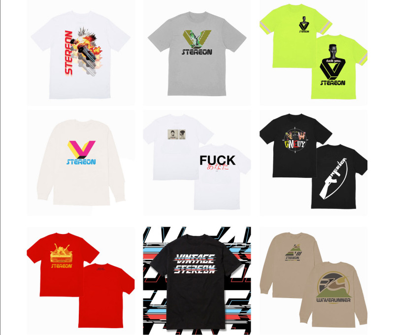 vintage-stereon-fuck-you-collection