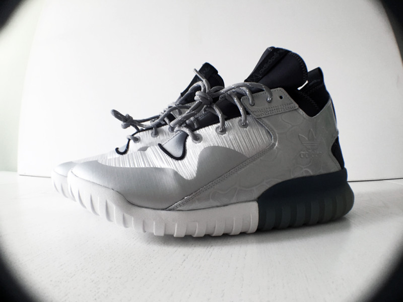 ADIDAS TUBULAR X PRIMEKNIT SESAME CLAY MENS VIEW ALL